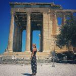 Atheny