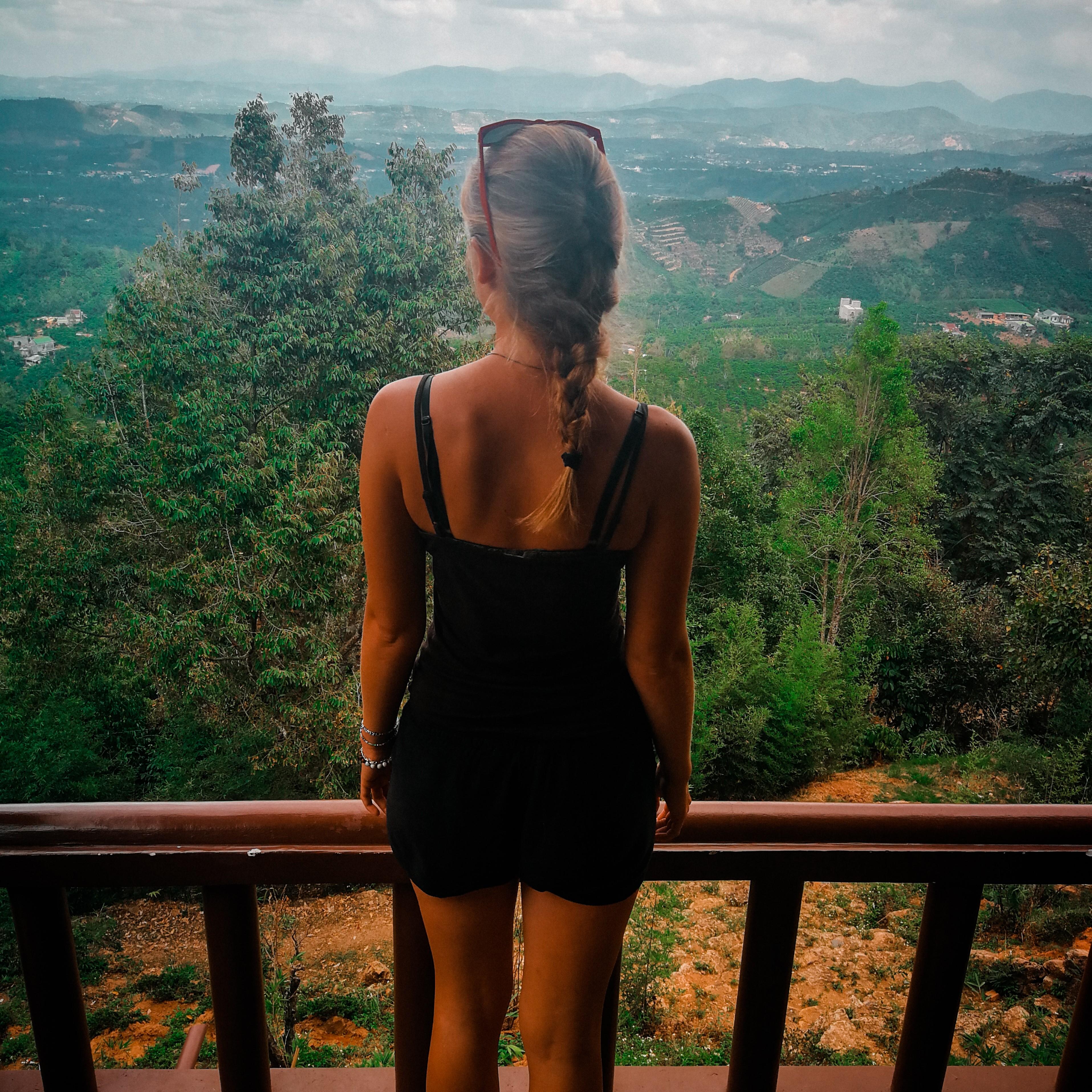 Vietnam-moto-hory-cestovani